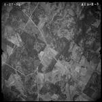 Lewiston Auburn April 27 1951 02-05_AUB_filt by James W. Sewall Company