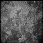 Lewiston Auburn April 27 1951 02-06_AUB_filt by James W. Sewall Company