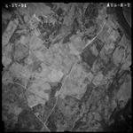 Lewiston Auburn April 27 1951 02-07_AUB_filt by James W. Sewall Company