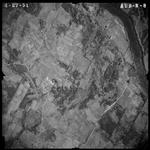 Lewiston Auburn April 27 1951 02-08_AUB_filt by James W. Sewall Company