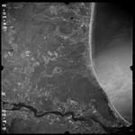 Biddeford and Saco June 1 1953 10-02_filt by James W. Sewall Company