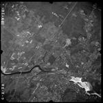 Biddeford and Saco June 1 1953 10-04_filt by James W. Sewall Company