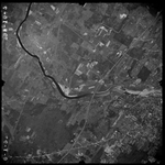 Biddeford and Saco June 1 1953 10-05_filt by James W. Sewall Company