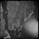 Georgetown June 2 1953 16-06_filt by James W. Sewall Company