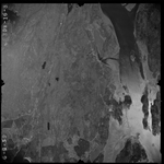 Phippsburg June 2 1953 16-08_filt by James W. Sewall Company