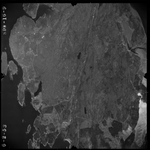 Phippsburg June 2 1953 16-09_filt by James W. Sewall Company