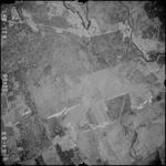 Wilton April 24 1952 02-01_WIL_filt by James W. Sewall Company