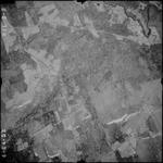 Wilton April 24 1952 02-02_WIL_filt by James W. Sewall Company