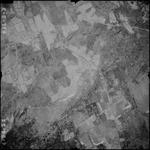 Wilton April 24 1952 02-03_WIL_filt by James W. Sewall Company
