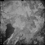 Wilton April 24 1952 02-04_WIL_filt by James W. Sewall Company