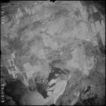 Wilton April 24 1952 02-05_WIL_filt by James W. Sewall Company