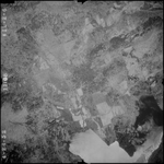 Wilton April 24 1952 02-06_WIL_filt by James W. Sewall Company