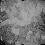 Wilton April 24 1952 03-03_WIL_filt by James W. Sewall Company