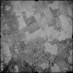 Wilton April 24 1952 03-04_WIL_filt by James W. Sewall Company