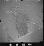 Great Wass Island November 5 1966 11-01_filt by James W. Sewall Company