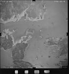 Jonesport November 5 1966 11-03_filt by James W. Sewall Company