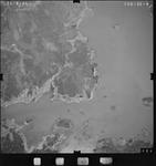 Jonesport November 5 1966 11-04_filt by James W. Sewall Company