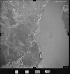 Jonesport November 5 1966 11-05_filt by James W. Sewall Company