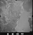 Jonesport November 5 1966 11-06_filt by James W. Sewall Company