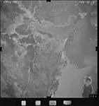 Jonesport November 5 1966 11-07_filt by James W. Sewall Company