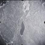 Grant Farm T2 R13 June 3 1959 SBT-9-9 by James W. Sewall Company