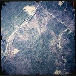 Bradbury Mountain Pownal April 22 1998 36-105 by James W. Sewall Company