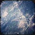 Bradbury Mountain Pownal April 22 1998 36-107 by James W. Sewall Company