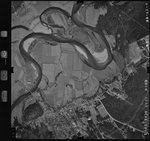 Fryeburg April 27 1966 50-01_filt by James W. Sewall Company