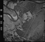 Fryeburg April 27 1966 50-02_filt by James W. Sewall Company