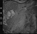 Fryeburg April 27 1966 50-03_filt by James W. Sewall Company