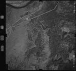Fryeburg April 27 1966 50-04_filt by James W. Sewall Company