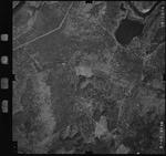 Fryeburg April 27 1966 50-05_filt by James W. Sewall Company