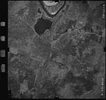 Fryeburg April 27 1966 50-06_filt by James W. Sewall Company