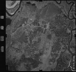 Fryeburg April 27 1966 50-07_filt by James W. Sewall Company