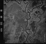 Fryeburg April 27 1966 50-08_filt by James W. Sewall Company