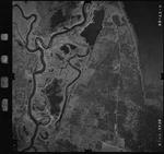 Fryeburg April 27 1966 50-09_filt by James W. Sewall Company