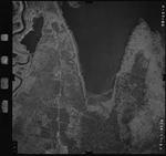 Fryeburg April 27 1966 50-10_filt by James W. Sewall Company