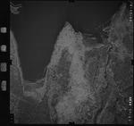 Fryeburg April 27 1966 50-11_filt by James W. Sewall Company