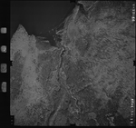 Fryeburg April 27 1966 50-12_filt by James W. Sewall Company