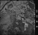 Fryeburg April 27 1966 51-01_filt by James W. Sewall Company