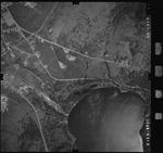 Fryeburg April 27 1966 51-03_filt by James W. Sewall Company