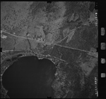 Fryeburg April 27 1966 51-04_filt by James W. Sewall Company