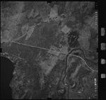 Fryeburg April 27 1966 51-05_filt by James W. Sewall Company