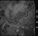 Fryeburg April 27 1966 51-07_filt by James W. Sewall Company