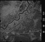 Fryeburg April 27 1966 51-08_filt by James W. Sewall Company
