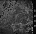 Fryeburg April 27 1966 51-09_filt by James W. Sewall Company