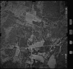 Fryeburg April 27 1966 51-10_filt by James W. Sewall Company