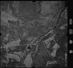 Fryeburg April 27 1966 51-11_filt by James W. Sewall Company