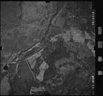 Fryeburg April 27 1966 51-12_filt by James W. Sewall Company