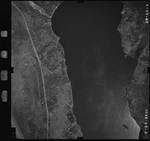Fryeburg April 27 1966 52-03_filt by James W. Sewall Company
